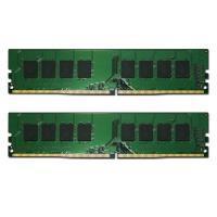 Модуль памяти Exceleram E41628AD