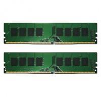 Модуль памяти Exceleram E432249AD
