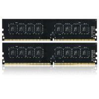 Модуль памяти TEAM TED432G2133C15DC01
