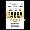 Biowin дрожжи спиртовые Turbo Potato