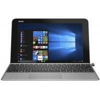 Ноутбук ASUS T103HAF-GR032T
