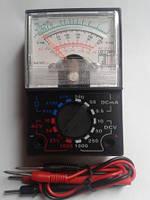 Мультиметр стрелочный Sunwa YX - 1000A