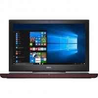 Ноутбук Dell I755810NDW-60B