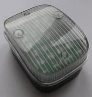 Лампа сигнальная светодиодная  LAMP-LED 12-24-220В (DOORHAN)