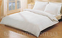 Льняное постельное белье 160х220 (оршанский лен)