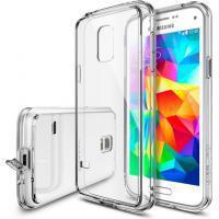 Чехлы для мобильных телефонов и смартфонов Ringke 550661