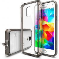 Чехлы для мобильных телефонов и смартфонов 550678