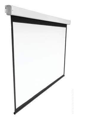 PSAX139D (16:10) Экран моторизированный 300*187, фото 2