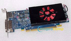Видеокарта AMD Radeon HD7570 1GB GDDR5 128-Bit