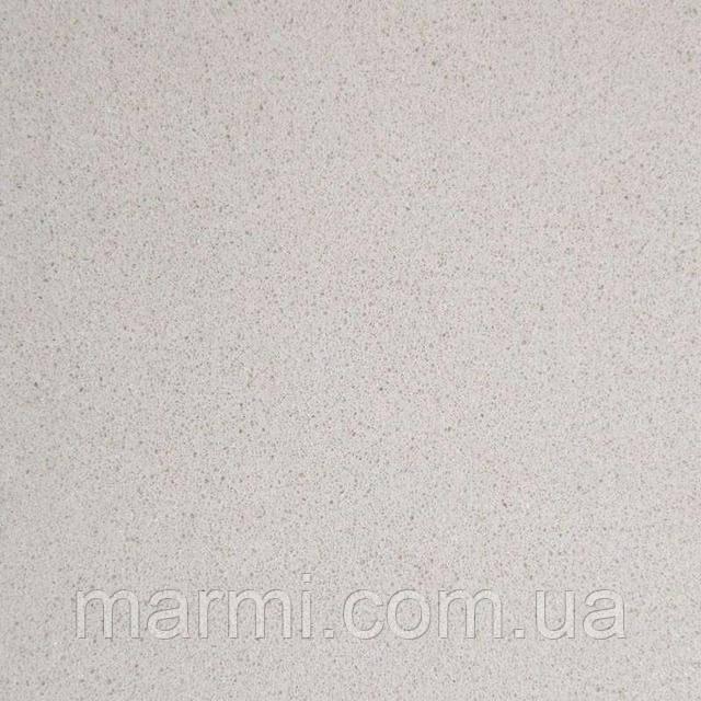 Искусственный камень Атем White 001