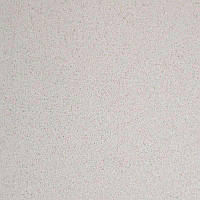 Искусственный кварцевый камень ATЕM White 001