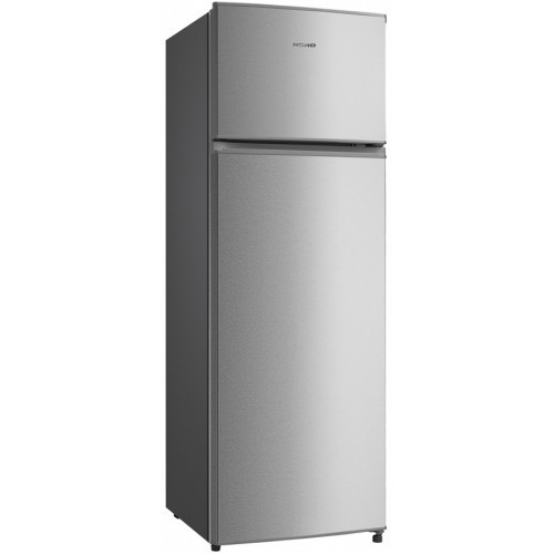 Двухкамерный холодильник Nord T 275 (S)