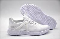 Skechers кроссовки женские оптом в Украине. Сравнить цены, купить ... 86a25a98790