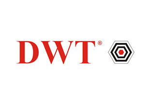 Монтажные (отрезные) пилы DWT