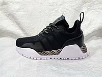 Женские кроссовки Adidas AF Primeknit Atric