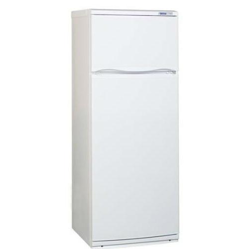 Двухкамерный холодильник Atlant МХМ 2808-95