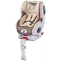 Автокресло Caretero Champion ISOFIX (0-18кг)