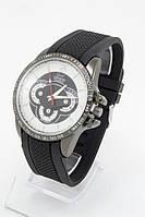 Наручные мужские часы Tag Heuer Grand Carrera