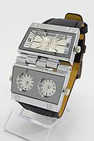 Часы наручные мужские Diesel