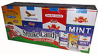 Конфета карамель Smoke Candy 20 шт Prestige