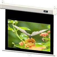 Проекционный экран M120HSR-PRO Premium SRM ELITE SCREENS (M120HSR-PRO)
