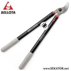 Сучкоріз Bellota 3578-75.B (Іспанія)