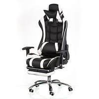 Геймерские кресла