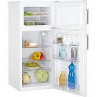 Двухкамерный холодильник Candy CCDS 5142 W