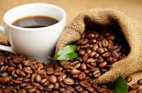 Рады помочь в выборе кофеварки!