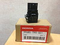 Датчик парковки Honda Civic 2012 (39685-TRO-G01)