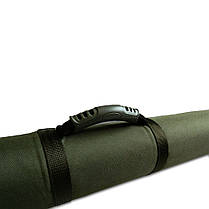 Тубус для удилищ LeRoy Impulse 150, фото 3