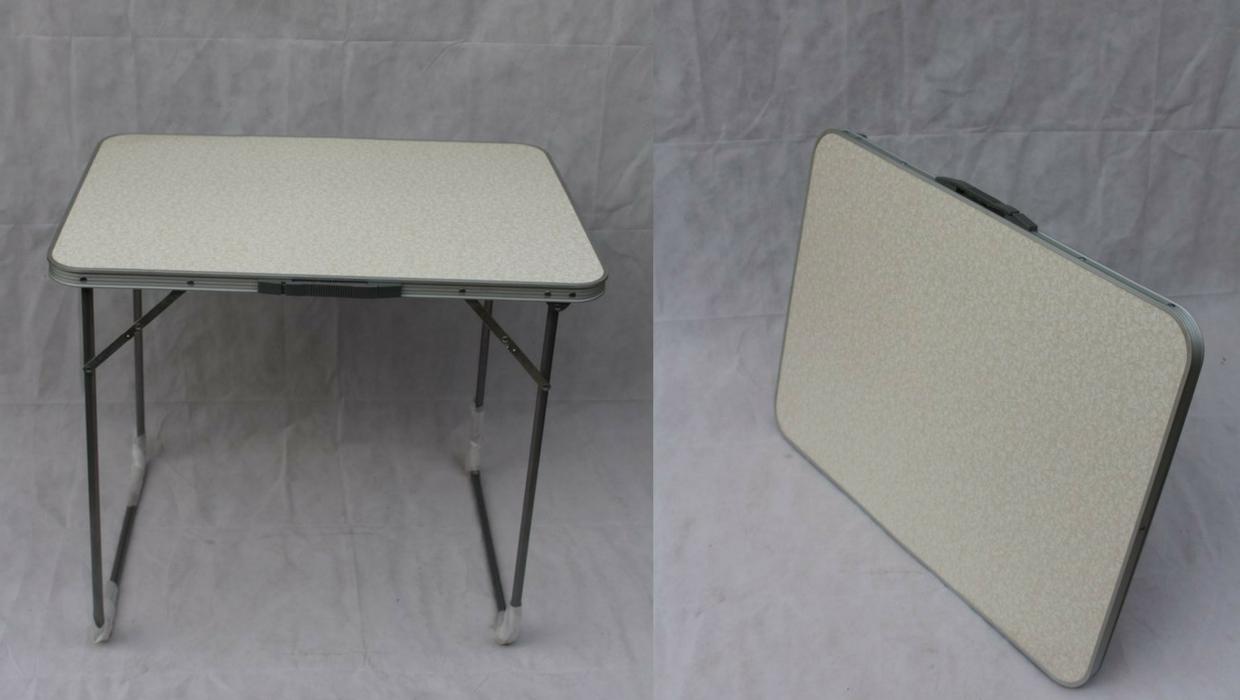 Стол складной ТА 21405  80*60 см