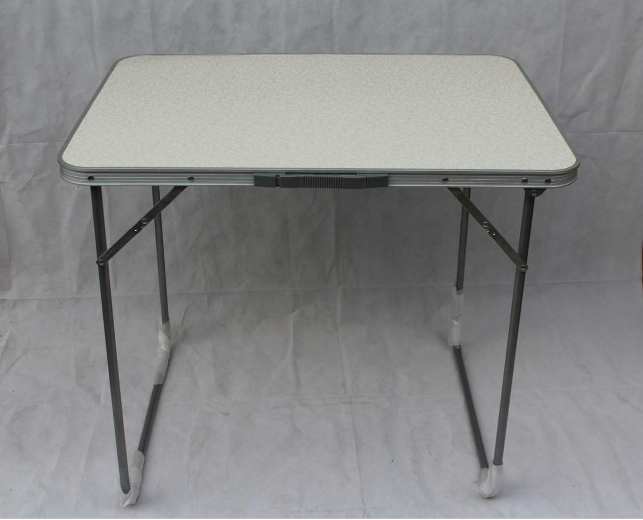 Стол складной ТА 21405