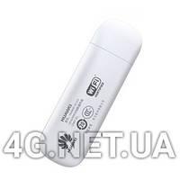 3G модем+ WI-FI роутер Интертелеком Huawei ec315