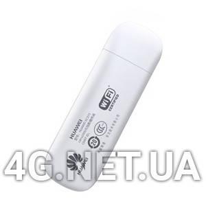 3G модем+ WI-FI роутер Интертелеком Huawei ec315, фото 2