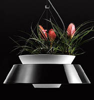 Светильник светодиодный подвесной Eden 29W