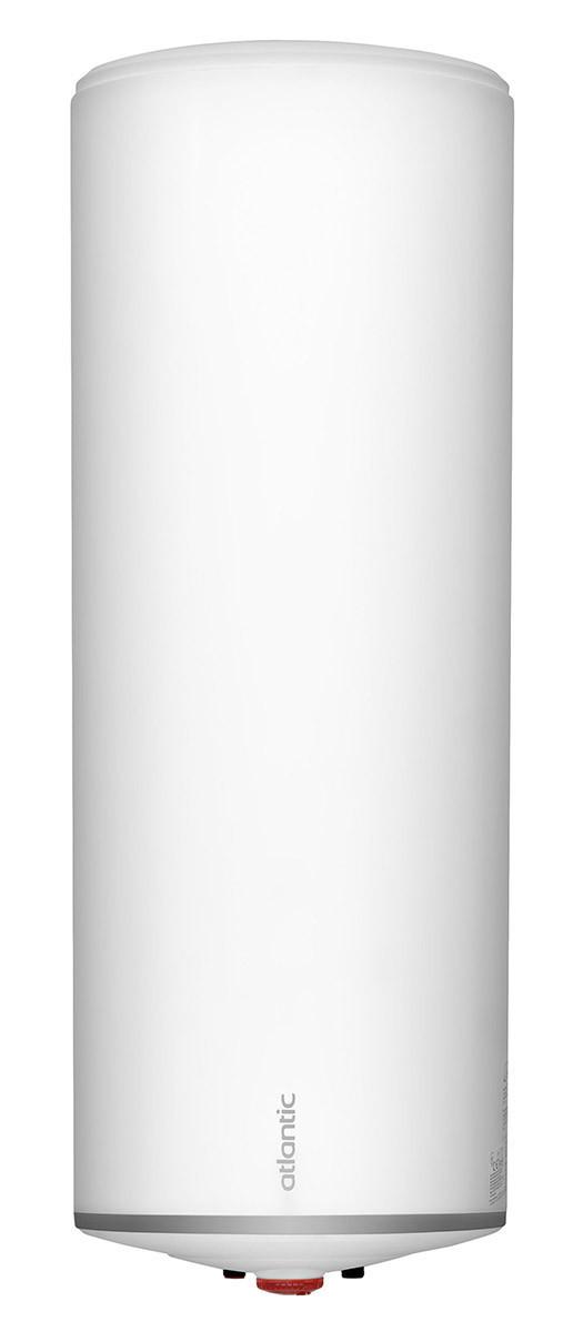 Водонагреватель (бойлер) электрический накопительный Атлантик ATLANTIC OPRO SLIM PC 50