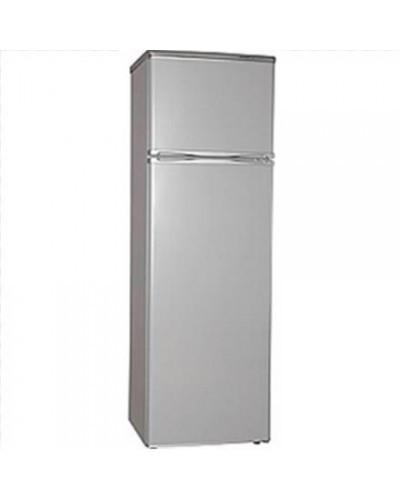 Двухкамерный холодильник Snaige FR240 1161AA-MASNJOA
