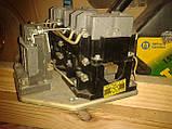 Пускатель магнитный ПМЕ-213, 214, фото 2
