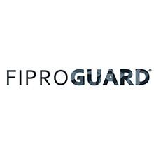 Fiproguard (США)