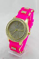 Наручные женские часы Vacheron Constantin