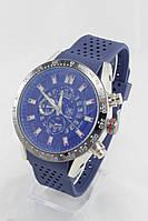 Мужские наручные часы Tag Heuer Audi
