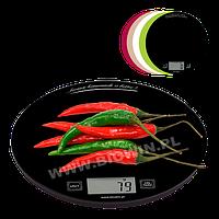 Biowin Кухонные весы