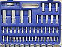 """Набор инструментов 1/4"""" и 1/2"""" 94ед. (6гр.) ST-0094-6 STANDART, фото 3"""