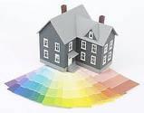 Подбор цвета, фото 2
