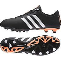 Футбольные бутсы Adidas 11Nova FG B44567