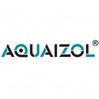 """Битумная черепица """"Aquaizol"""""""