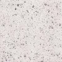 Искусственный кварцевый камень ATЕM White 002