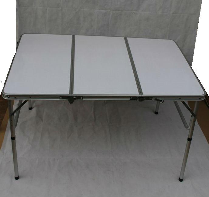Стол складной - складная мебель PC 1813-1