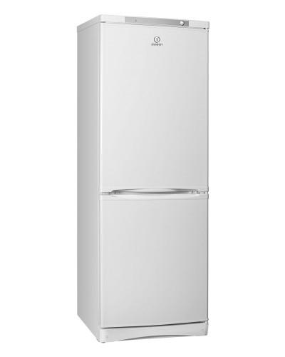 Двухкамерный холодильник Indesit IBS 16 AA (UA)